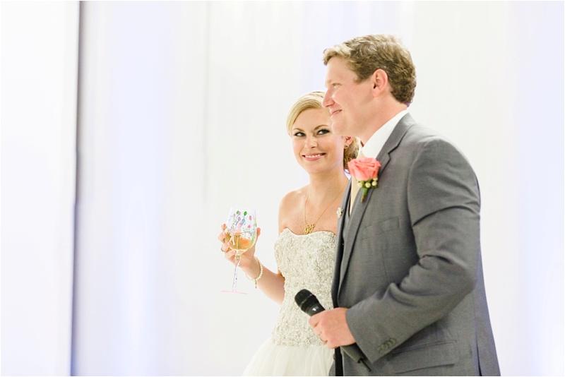 Anna_K_Photography_lilly_pulitzer_airplane_hangar_wedding_Wedding_Photographer_Athens_Atlanta_0053