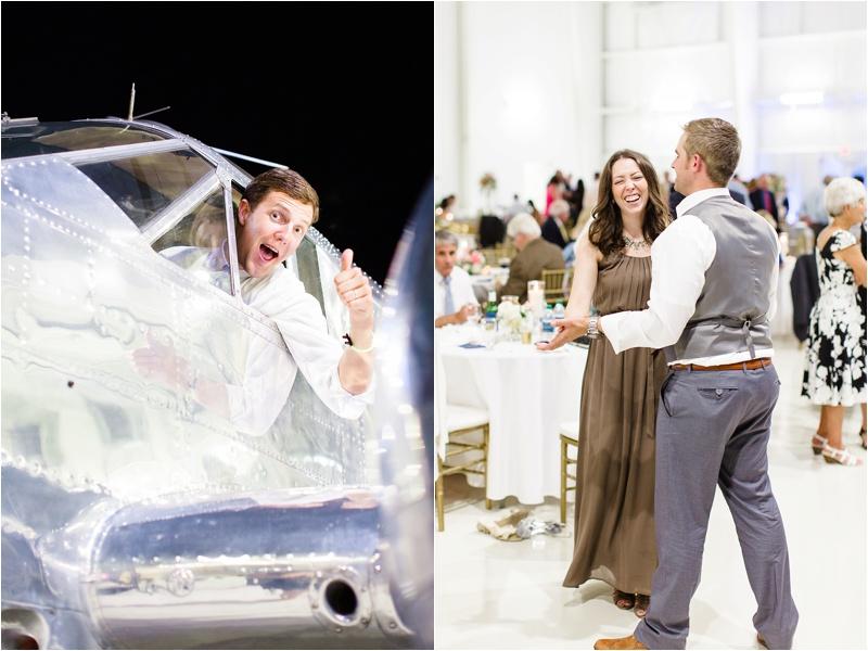 Anna_K_Photography_lilly_pulitzer_airplane_hangar_wedding_Wedding_Photographer_Athens_Atlanta_0054