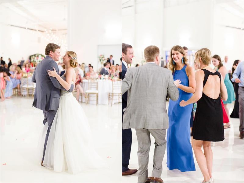 Anna_K_Photography_lilly_pulitzer_airplane_hangar_wedding_Wedding_Photographer_Athens_Atlanta_0056