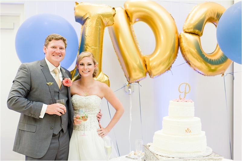 Anna_K_Photography_lilly_pulitzer_airplane_hangar_wedding_Wedding_Photographer_Athens_Atlanta_0059