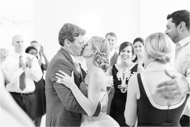 Anna_K_Photography_lilly_pulitzer_airplane_hangar_wedding_Wedding_Photographer_Athens_Atlanta_0060