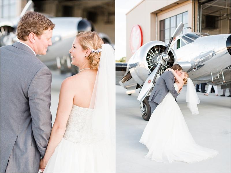 Anna_K_Photography_lilly_pulitzer_airplane_hangar_wedding_Wedding_Photographer_Athens_Atlanta_0066