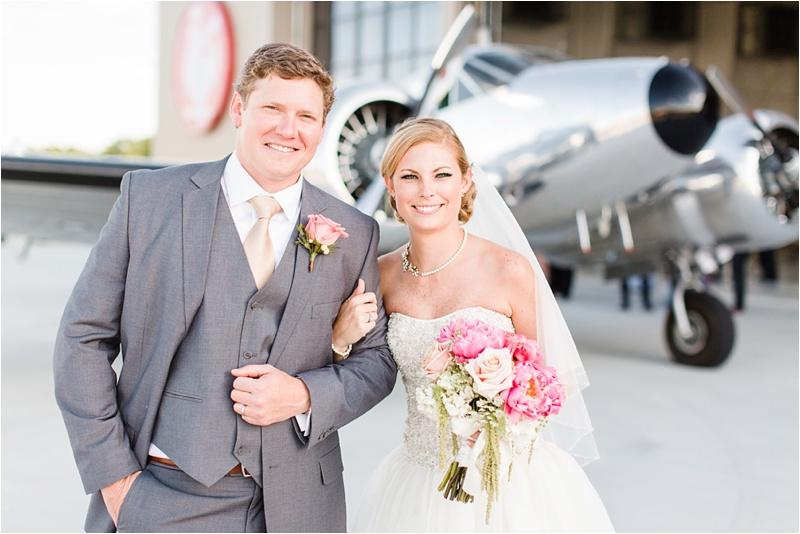 Anna_K_Photography_lilly_pulitzer_airplane_hangar_wedding_Wedding_Photographer_Athens_Atlanta_0067