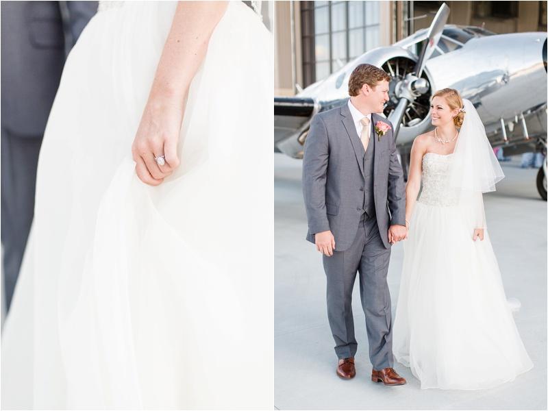 Anna_K_Photography_lilly_pulitzer_airplane_hangar_wedding_Wedding_Photographer_Athens_Atlanta_0068