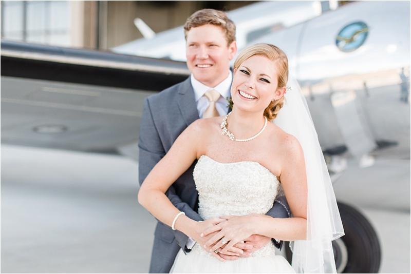 Anna_K_Photography_lilly_pulitzer_airplane_hangar_wedding_Wedding_Photographer_Athens_Atlanta_0069