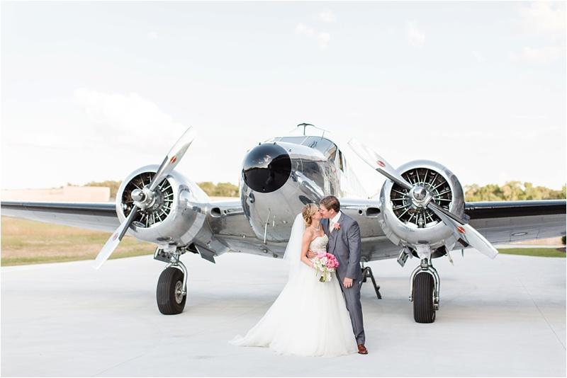 Anna_K_Photography_lilly_pulitzer_airplane_hangar_wedding_Wedding_Photographer_Athens_Atlanta_0070