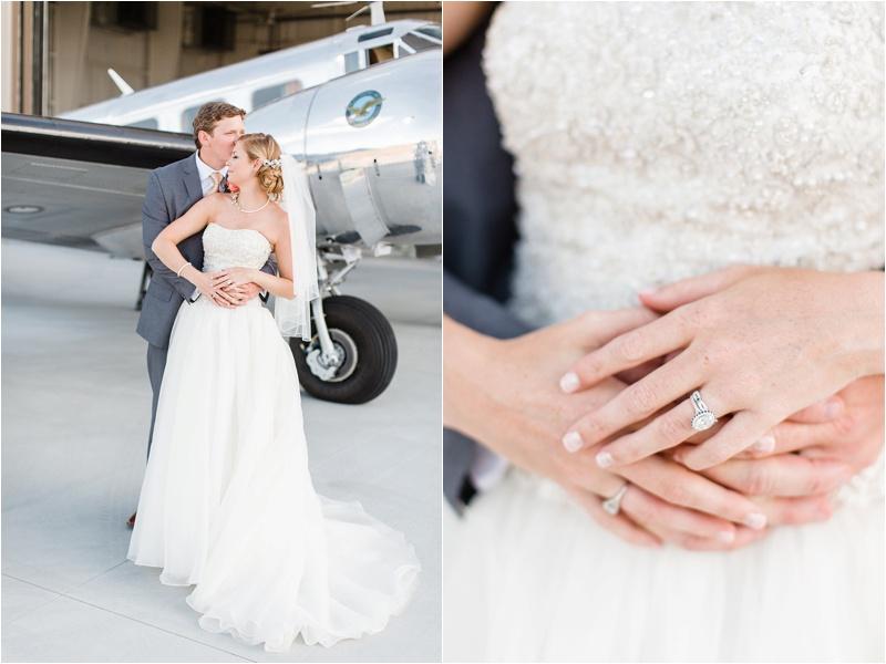 Anna_K_Photography_lilly_pulitzer_airplane_hangar_wedding_Wedding_Photographer_Athens_Atlanta_0071
