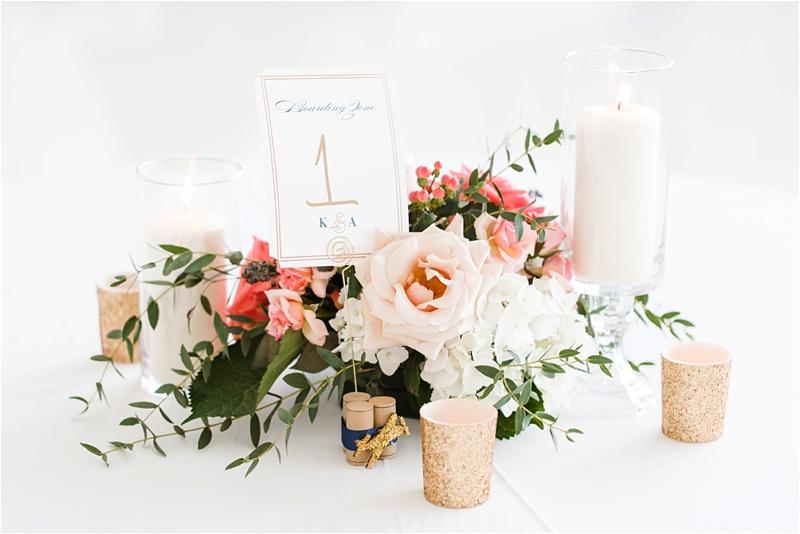 Anna_K_Photography_lilly_pulitzer_airplane_hangar_wedding_Wedding_Photographer_Athens_Atlanta_0072