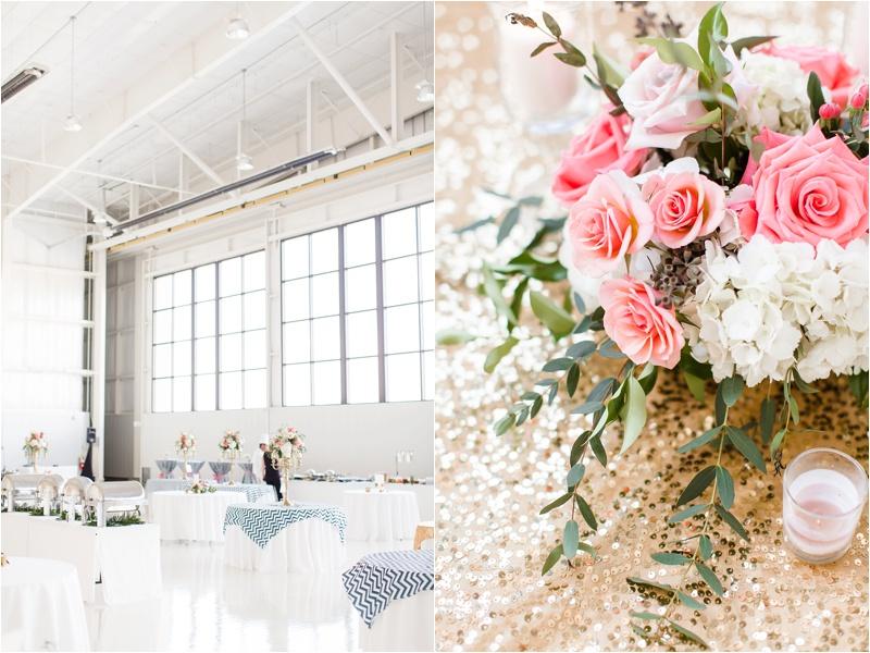 Anna_K_Photography_lilly_pulitzer_airplane_hangar_wedding_Wedding_Photographer_Athens_Atlanta_0073