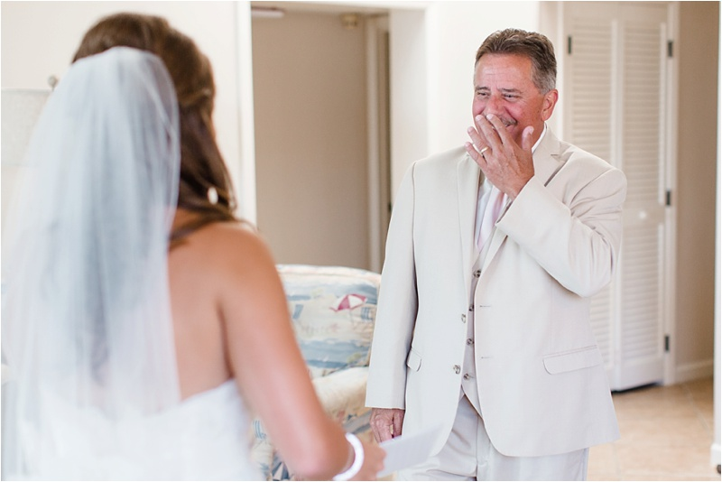 Anna_K_Photography_King_and_Prince_St_Simons_Island_Wedding_0010