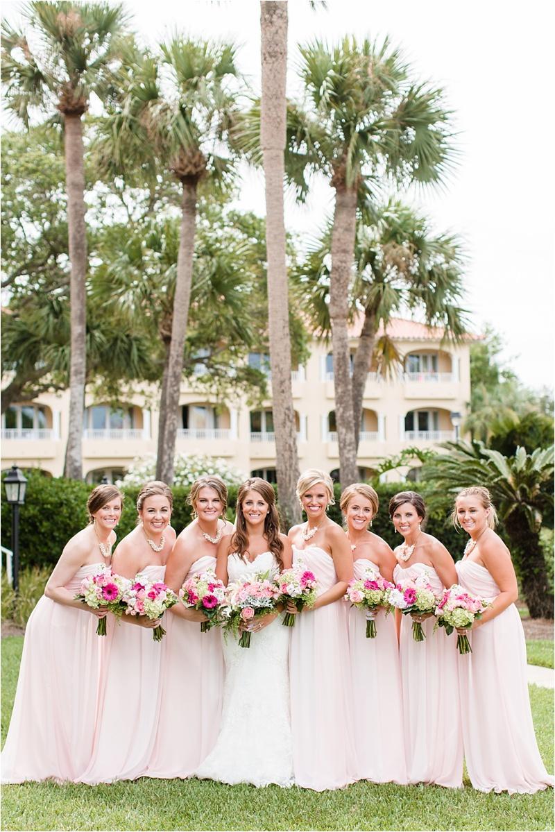Anna_K_Photography_King_and_Prince_St_Simons_Island_Wedding_0012