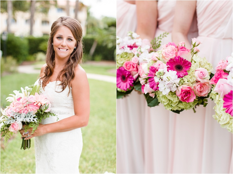 Anna_K_Photography_King_and_Prince_St_Simons_Island_Wedding_0013