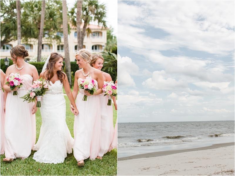 Anna_K_Photography_King_and_Prince_St_Simons_Island_Wedding_0015