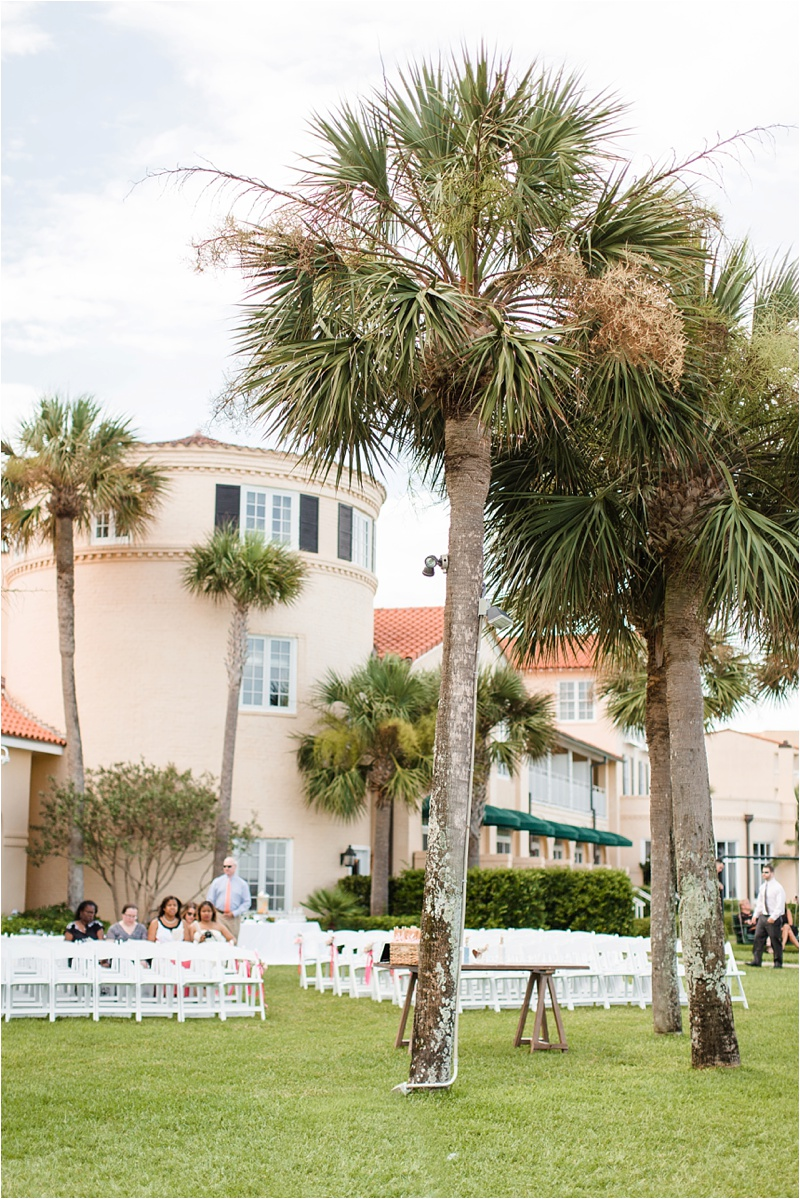 Anna_K_Photography_King_and_Prince_St_Simons_Island_Wedding_0016