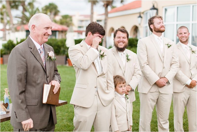 Anna_K_Photography_King_and_Prince_St_Simons_Island_Wedding_0019