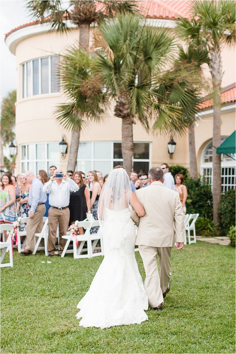 Anna_K_Photography_King_and_Prince_St_Simons_Island_Wedding_0020