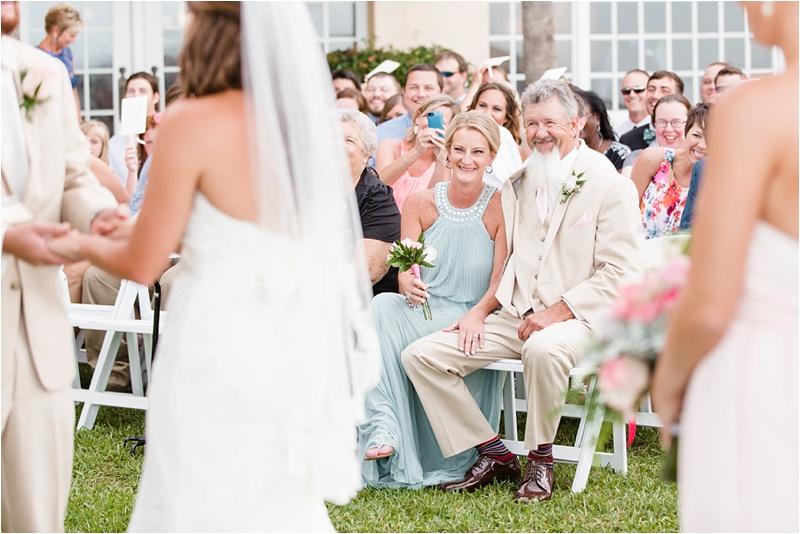 Anna_K_Photography_King_and_Prince_St_Simons_Island_Wedding_0021