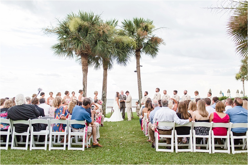 Anna_K_Photography_King_and_Prince_St_Simons_Island_Wedding_0022