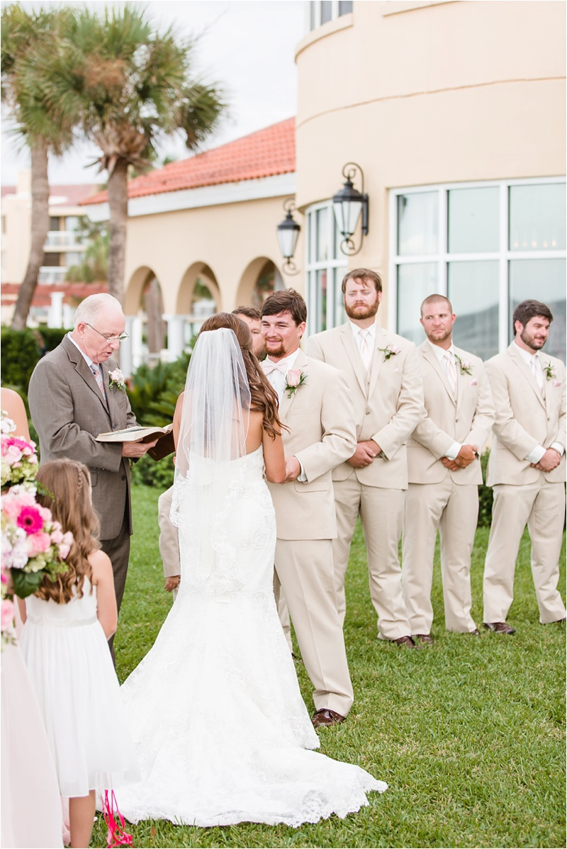 Anna_K_Photography_King_and_Prince_St_Simons_Island_Wedding_0023