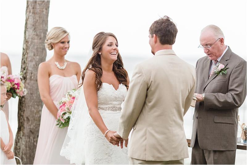 Anna_K_Photography_King_and_Prince_St_Simons_Island_Wedding_0024