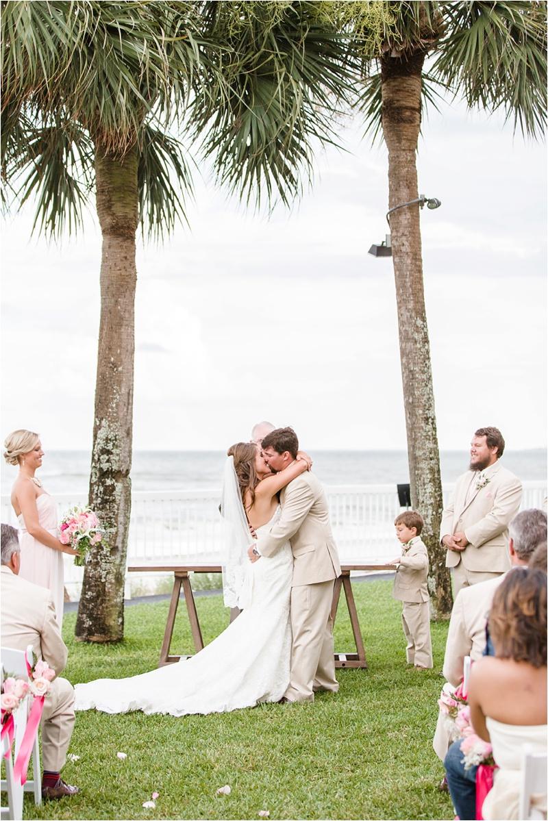 Anna_K_Photography_King_and_Prince_St_Simons_Island_Wedding_0025