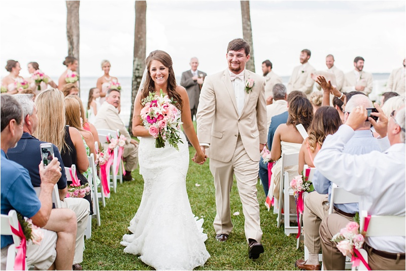 Anna_K_Photography_King_and_Prince_St_Simons_Island_Wedding_0026