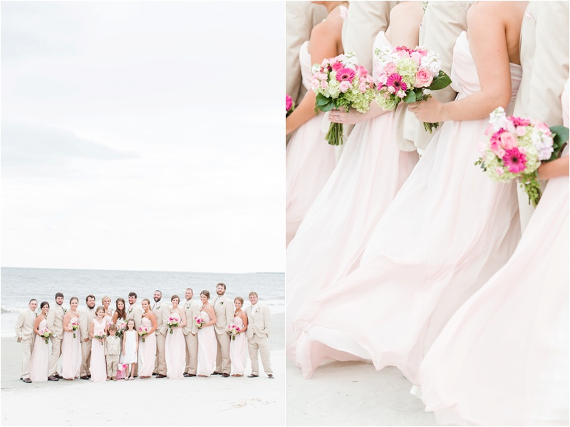 Anna_K_Photography_King_and_Prince_St_Simons_Island_Wedding_0029