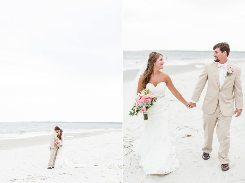 Anna_K_Photography_King_and_Prince_St_Simons_Island_Wedding_0031