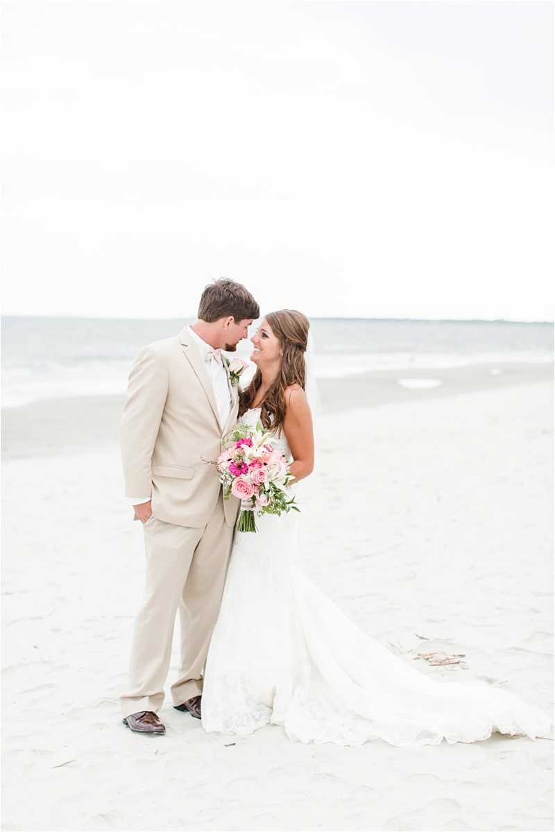 Anna_K_Photography_King_and_Prince_St_Simons_Island_Wedding_0032