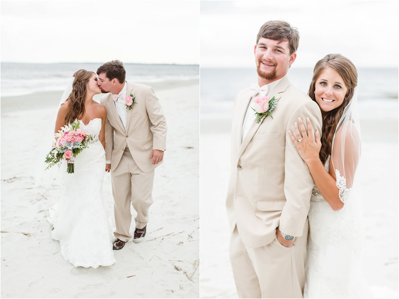 Anna_K_Photography_King_and_Prince_St_Simons_Island_Wedding_0035