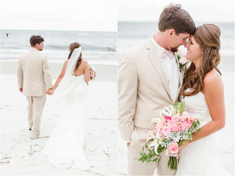 Anna_K_Photography_King_and_Prince_St_Simons_Island_Wedding_0036