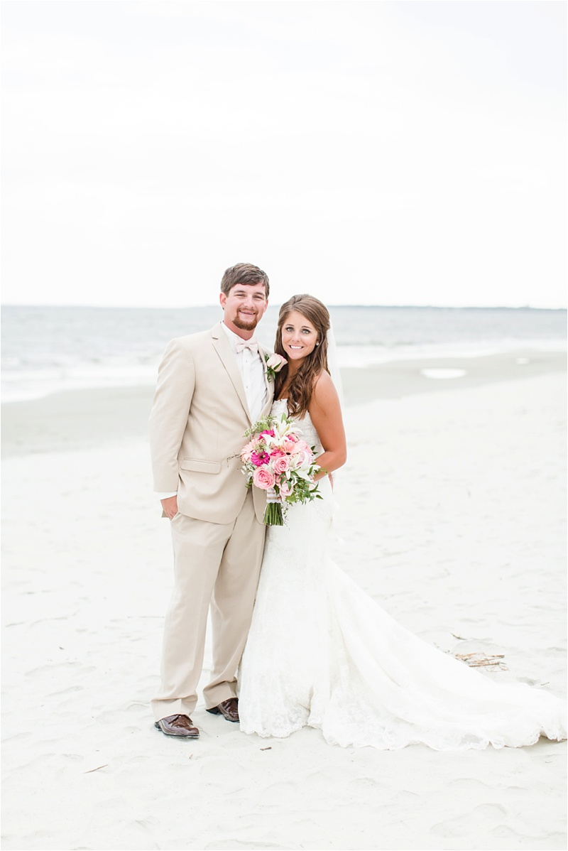 Anna_K_Photography_King_and_Prince_St_Simons_Island_Wedding_0037