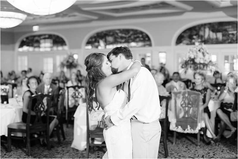 Anna_K_Photography_King_and_Prince_St_Simons_Island_Wedding_0039