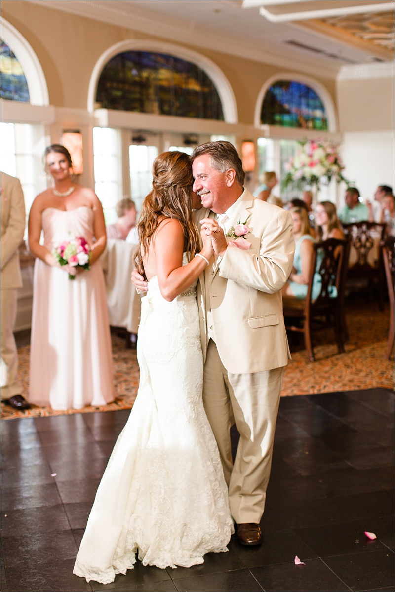 Anna_K_Photography_King_and_Prince_St_Simons_Island_Wedding_0040