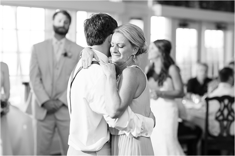 Anna_K_Photography_King_and_Prince_St_Simons_Island_Wedding_0043