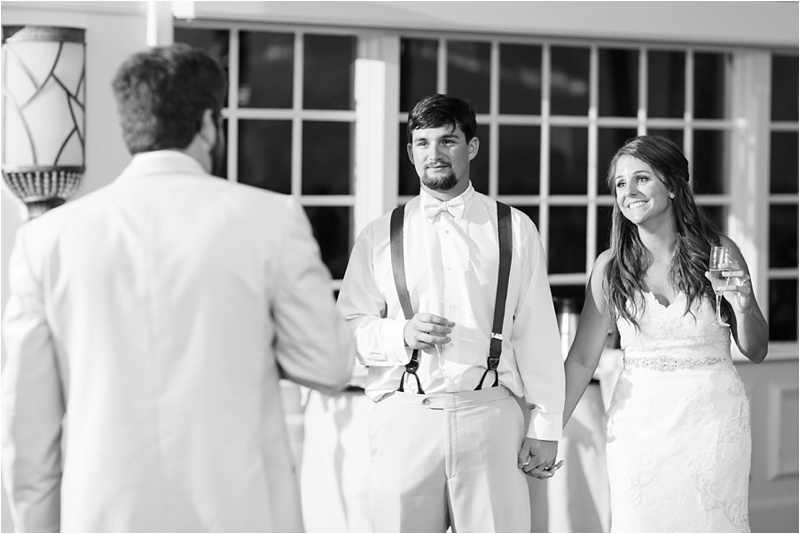 Anna_K_Photography_King_and_Prince_St_Simons_Island_Wedding_0045