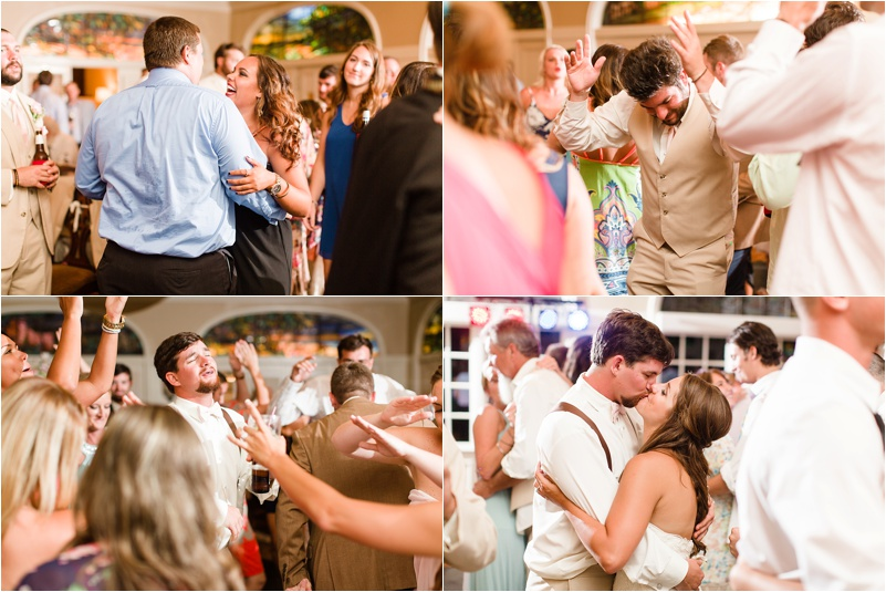 Anna_K_Photography_King_and_Prince_St_Simons_Island_Wedding_0046