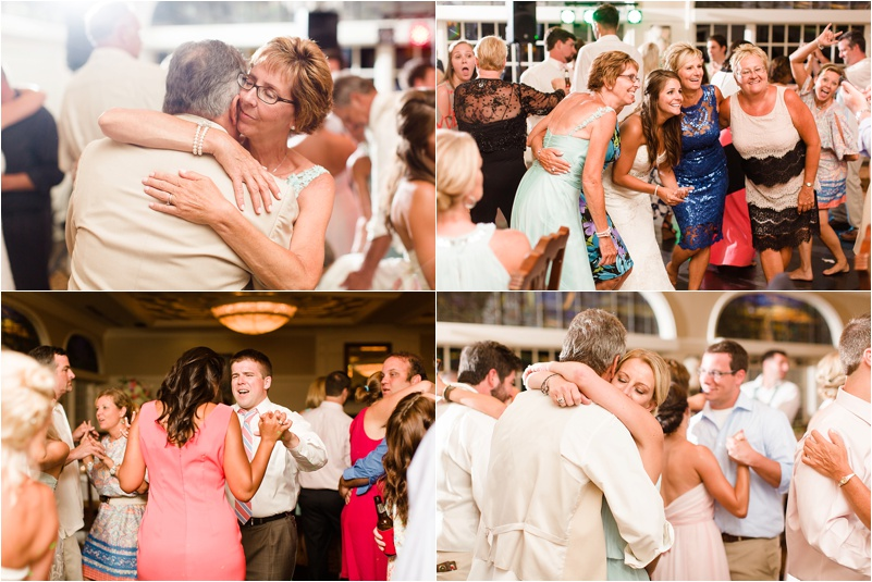 Anna_K_Photography_King_and_Prince_St_Simons_Island_Wedding_0047