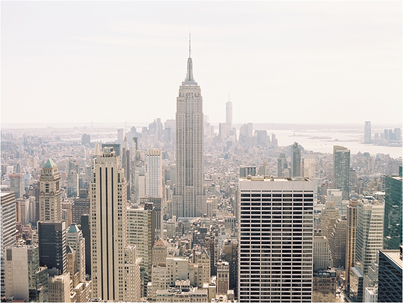 Anna_Shackleford_Fine_Art_Film_Photographer_NYC_Anniversary_Central_Park_0007