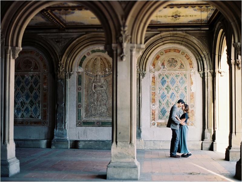 Anna_Shackleford_Fine_Art_Film_Photographer_NYC_Anniversary_Central_Park_0021