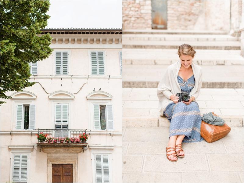 Anna_Shackleford_Fine_Art_Film_Photographer_rome_florence__sorrento_capri_0006