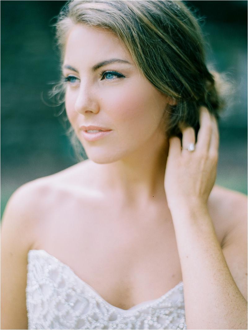 Anna_Shackleford_Anna_K_Photography_Southern_Weddings_Film_Photographer_Kellum_Valley_Farms_0002