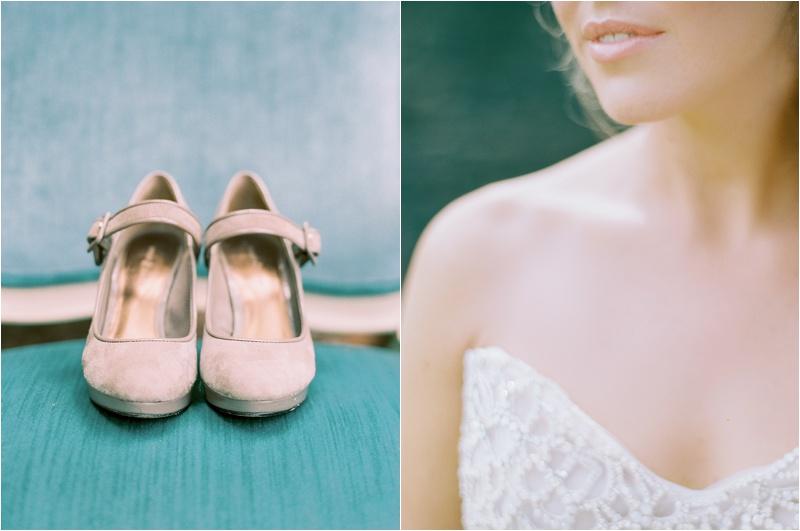 Anna_Shackleford_Anna_K_Photography_Southern_Weddings_Film_Photographer_Kellum_Valley_Farms_0003