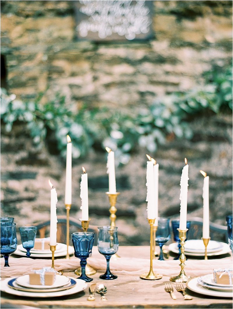 Anna_Shackleford_Anna_K_Photography_Southern_Weddings_Film_Photographer_Kellum_Valley_Farms_0007
