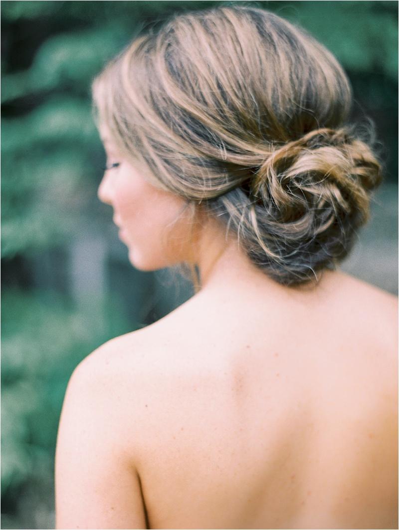 Anna_Shackleford_Anna_K_Photography_Southern_Weddings_Film_Photographer_Kellum_Valley_Farms_0008