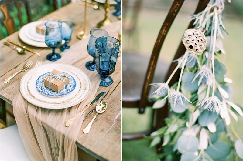 Anna_Shackleford_Anna_K_Photography_Southern_Weddings_Film_Photographer_Kellum_Valley_Farms_0012