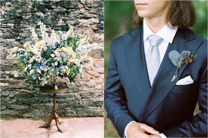 Anna_Shackleford_Anna_K_Photography_Southern_Weddings_Film_Photographer_Kellum_Valley_Farms_0013
