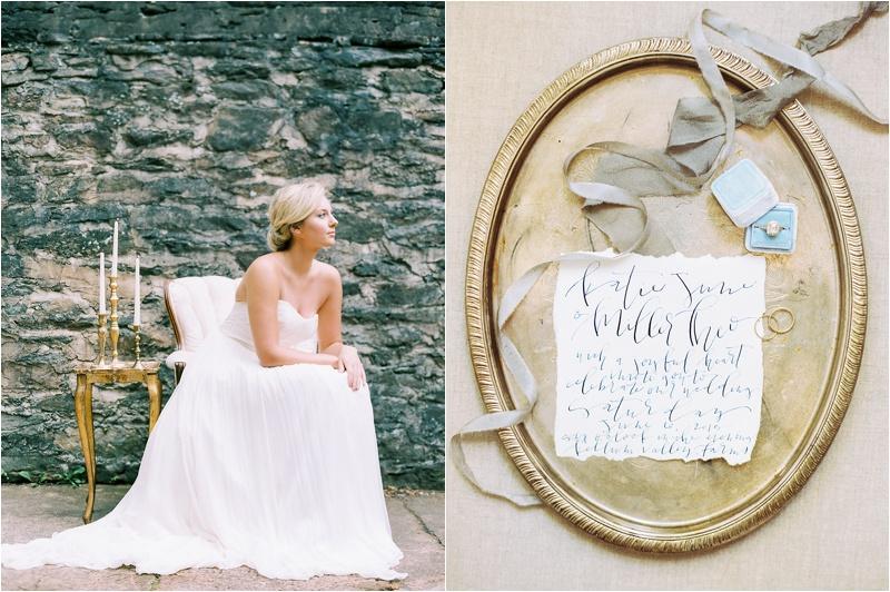 Anna_Shackleford_Anna_K_Photography_Southern_Weddings_Film_Photographer_Kellum_Valley_Farms_0014