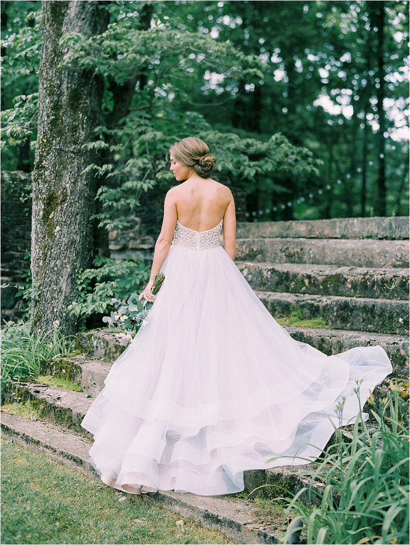 Anna_Shackleford_Anna_K_Photography_Southern_Weddings_Film_Photographer_Kellum_Valley_Farms_0015