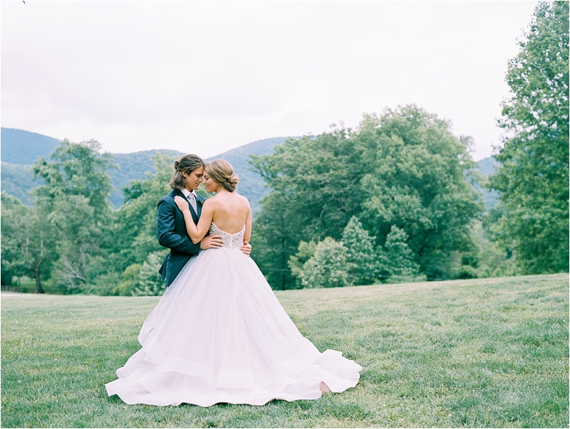Anna_Shackleford_Anna_K_Photography_Southern_Weddings_Film_Photographer_Kellum_Valley_Farms_0018